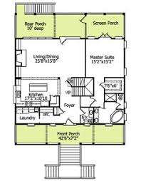 First Floor Master Home Plans The Walk Out Basement On This Lovely Houseplan Is Perfect For