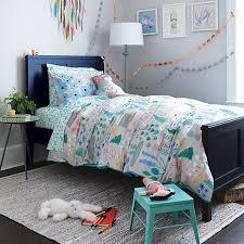 Bedroom Design For Kid Bedroom Design Ideas Crate And Barrel