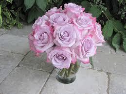 ocean song rose google search flowers pinterest purple