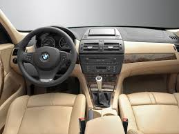 2010 bmw x3 price photos reviews u0026 features