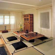 Asian Dining Room Furniture Asian Style Dining Room Furniture 28 Asian Style Dining Room