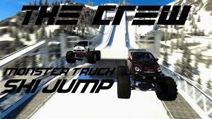 youtube monster truck racing monster truck racing videos s motor trend vs car youtube vs