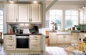 german kitchen furniture german kitchens