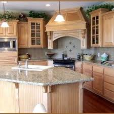 Kitchen Islands For Small Spaces 40 Best Odd Angle Kitchens Images On Pinterest Kitchen Ideas