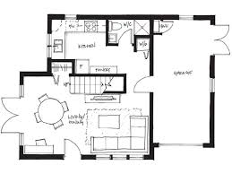 floor plans for small houses with 2 bedrooms 750 sq ft 2 bedroom 2 bath garage laneway small house