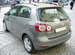 volkswagen hatchback 2009 download 2009 volkswagen golf plus oumma city com