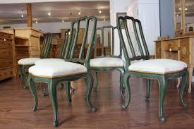 Esszimmerst Le Preis 5 Stühle Esszimmerstühle Gustavian Sweden Chair 02555