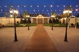 Venues For Sweet 16 Wedding Halls Wedding Venues U0026 Catering Halls In Queens