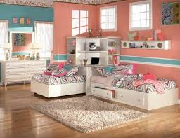 home design 79 mesmerizing teen bedroom furnitures