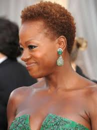 short haircuts for black women over 50 short haircuts for black women over 50 haircuts ideas