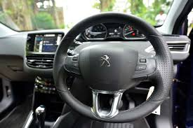 peugeot car price in malaysia peugeot 208 malaysia review