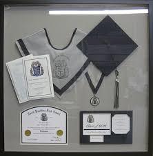 custom graduation tassels best 25 graduation shadow boxes ideas on college