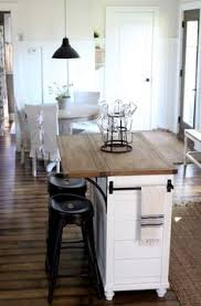 kitchen island with stools 17 easy diy benches that you can build yourself kitchen benches