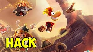 download game android my boo mod download rayman adventures apk mod obb data cache hack unlimited