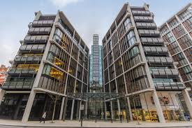 most expensive house in the world 2013 with price revealed how foreign buyers have bought 100bn of london property