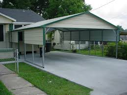 100 modern carport apartments fascinating awning images
