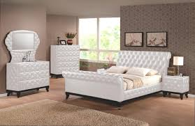 cheap bedroom sets with mattress included kmart bedroom inside