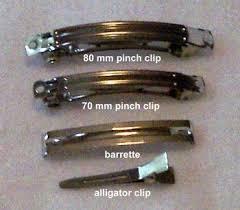 hair bow supplies hair bow supplies dimples and curls