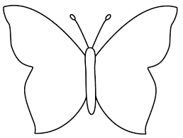 coloring pictures of small butterflies printable butterfly coloring pages x butterfly printable coloring