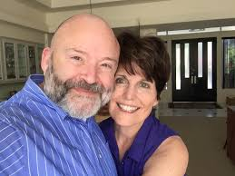 lucy arnaz today lucie arnaz take it from the top episode 04 podcast take