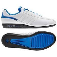 adidas porsche design sp1 new mens adidas original porsche design sp1 white lace trainers