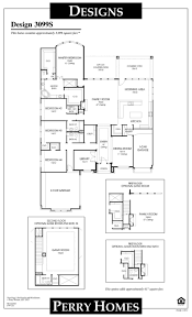 223 best design architecture images on pinterest architecture