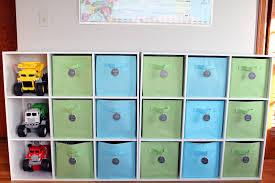 kids storage garage wardrobesand book shelves ikea storage cabinets kids