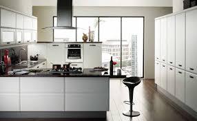 modern white kitchen ideas modern white kitchen cabinets home interior design living room