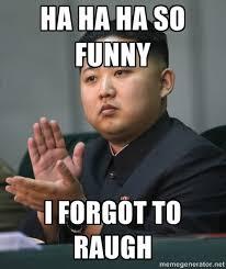 Ha Meme - facebook meme ha ha ha ha so funny i forgot to picsmine