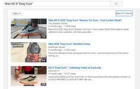 Youtube View Hack Hundreds Of Views In Minutes Youtube by Ecommerce Product Videos U0026 How To Find Great Ones