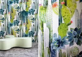 jardin interieur design cultivez votre jardin intérieur u2026 u2013 atelier pia designers d