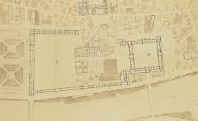 file réunion des tuileries au louvre 1852 u20131857 getty museum vol1