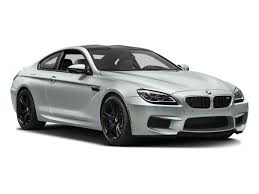 2017 bmw m6 price trims options specs photos reviews