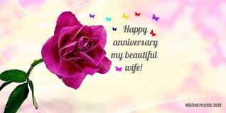 Wedding Gift To Wife What Should I Gift My Wife For Our 1st Anniversary Quora