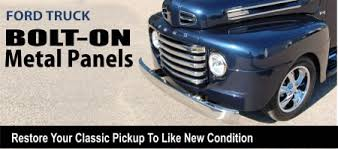 Ford Truck Interior Accessories Dennis Carpenter Ford Car F 100 Pickup Truck 8n 9n Tractor And