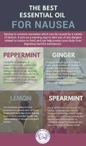 Is Hair Loss A Sign Of Cancer Best 10 Essential Oils For Cancer Ideas On Pinterest