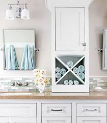 Bathroom Storage Ideas For Small Spaces by 95 Best Organize Small Room Storage Solutions Images On