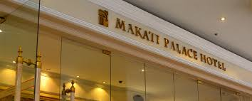 hotels near power and light district makati palace hotel in metro manila philippines home