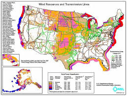 wind farms in oregon oregon green energy guide