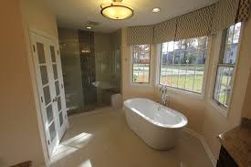 bathroom remodeling company home remodeling company kitchen