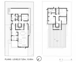 open floor plan homes open floor plan metal homes adhome