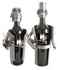 Unusual Wine Bottles House Design News Homedit