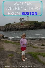 401 best images about new england travel on pinterest plymouth