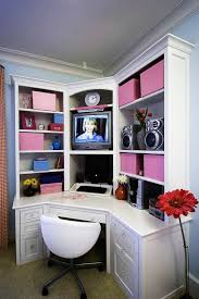bureau chambre ado bureau chambre ado idées de décoration capreol us