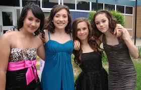 middle school graduation dresses middle school dancefashion resourcesfashion clothes fashion