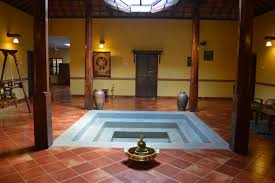 the cult of the internal courtyard indian courtyard pinterest