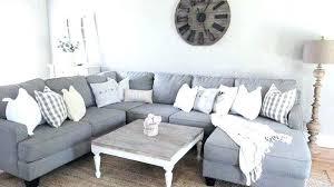 grey sofa colour scheme ideas dark grey couch decor notor me