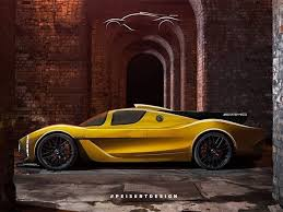 mercedes amg cost amg reveals production run and price for project one hypercar