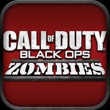 call of duty apk data call of duty black ops zombies 1 0 8 mod apk data apk pro