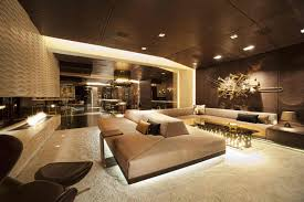 luxury interior design home gallery styling ideas yacht styling